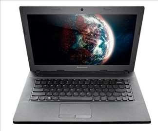 Laptopovi od 400e IV
