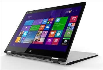 Laptopovi od 750€