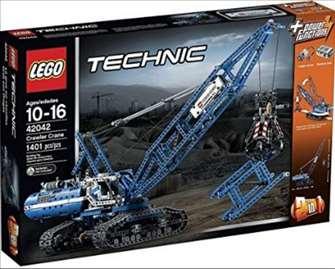 Lego Rasprodaja