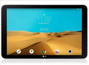 LG G Pad II LTE tablet