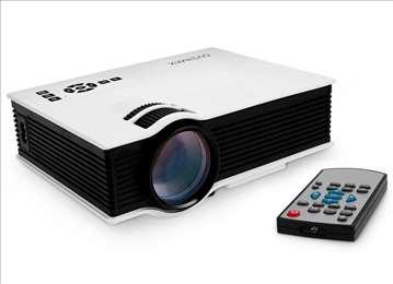 Overma X2.2 Multi Pic projektor