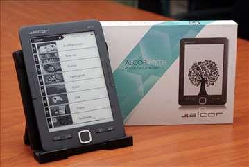PocketBook Ebook