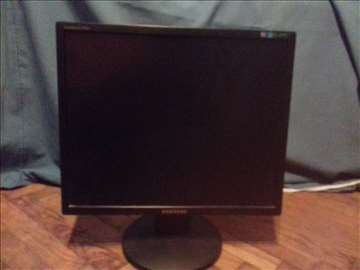 Samsung 943 N monitor