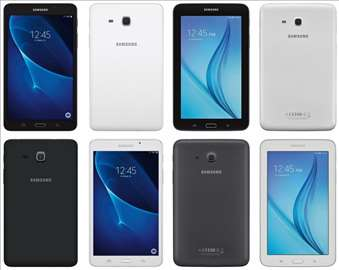 Samsung Tableti I
