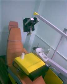 Stomatološka stolica
