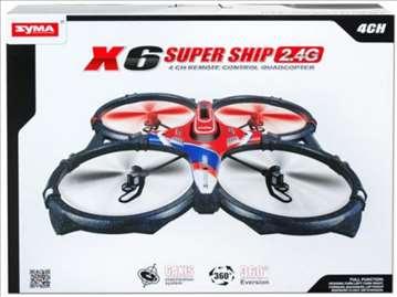 Syma dronovi rasprodaja novo
