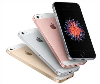 Telefon Apple Iphone SE