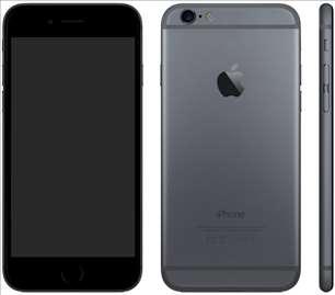 Telefon Iphone 6 16GB
