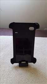 Auto držač Dock za Samsung Tab