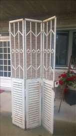 Gvozdena vrata