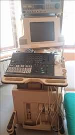 Ultrazvučni aparat Philips HDI 5000