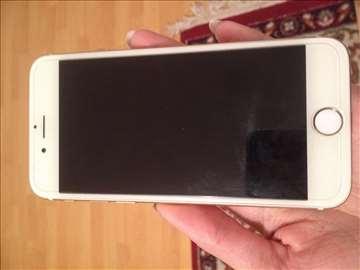 Iphone 6 zlatni 16gb