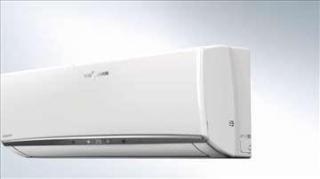 Viessmann klima uređaj Vitoclima 200-S
