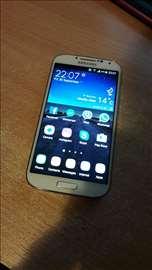 Samsung Galaxy s4 i9500 Kao nov