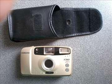 Fotoaparat Samsung 20s