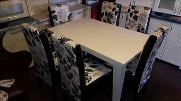Ikea sto sa stolicama