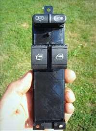 Prekidaci podizaca za Golf 4 1J3959857