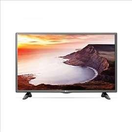 LG LED televizor 32Lh510U DVB-T2