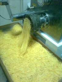 Mašine za proizvodnju rezanaca
