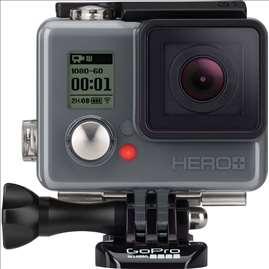GoPro Hero+ LCD CHDHB-101