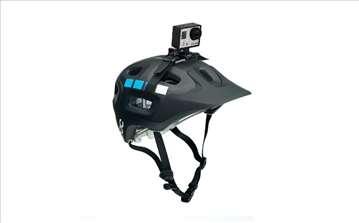 Vented Helmet Strap mount nosač GVHS30