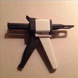 Pištolj za otiske 1:1 / 1:2