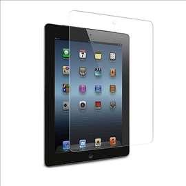 Apple iPad 1, 2, 3, 4 folija za ekran