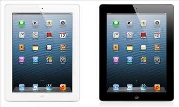 Apple iPad 4 original display- Beli