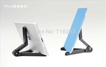 Apple iPad stoni držač