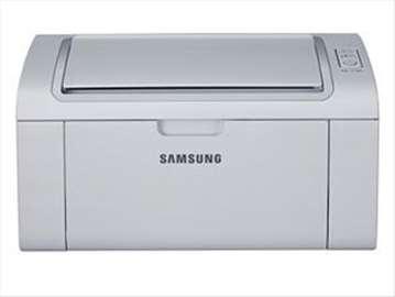 Samsung ml 2160 laserski ŠtampaČ