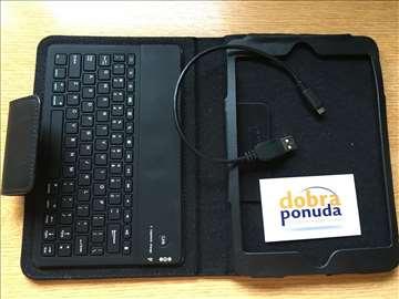 Tastatura + Case