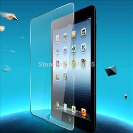 Tempered Glass / Kaljeno staklo-iPad Air 1