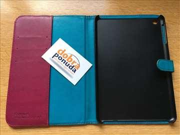 Verus LUX za iPad Mini 1/2/3 - koža