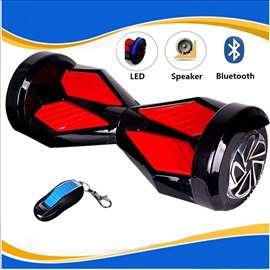 """Hoverboard - električni skuter 8"""" + torba"""