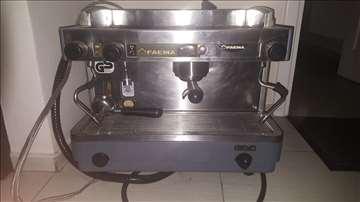Espresso aparat Faema