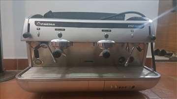 Espresso aparat Faema E92 Elite A2