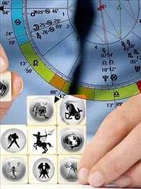 Astrolog iz Niša sa višegodišnjim iskustvom