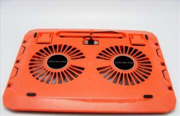 Cooler za lap top N131