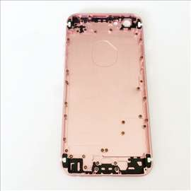 iPhone 6 srednji deo rose gold