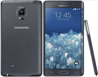 Mobilni telefon Samung Galaxy Note