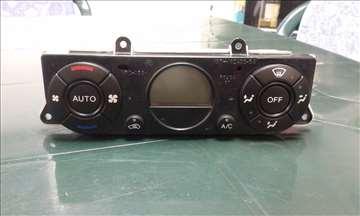 Modul grejanja Ford Mondeo 2000-2007