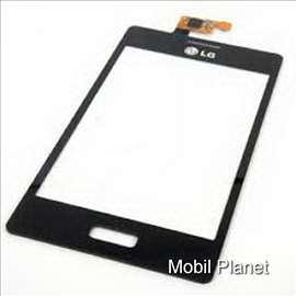 Touch screen (digitizer) za Lg telefon