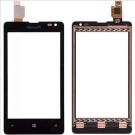 Touch screen Microsoft Lumia 532
