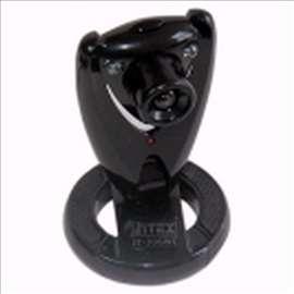 Web Camera Intex IT-306WC
