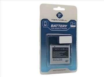 Baterija Sony Xperia Z2