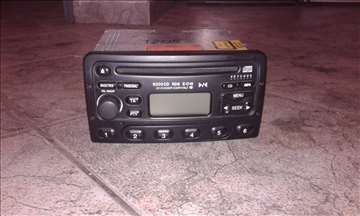 CD Player Ford Focus 1, Mondeo 3