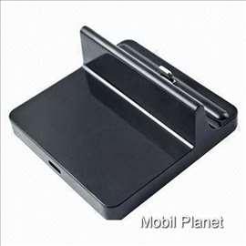Stalak I punjač za  iPad 4