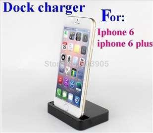 Stalak I punjač za  iPhone 6