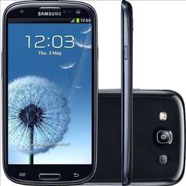 Samsung mobilni telefon
