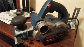 Bosch Proferssional elekrtično rende GHO-40 -82C